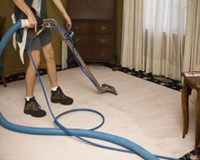 Carpet Cleaning Sterte