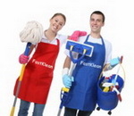 Carpet Cleaning Potters Bar En6