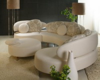 Upholstery Cleaning Sterte