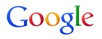 Cleaning firms needed for new Google project?