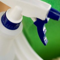 Contract Cleaning can improve appearance of offices