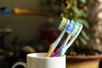 Basic household items that help keep your house clean