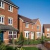 Check regulations ahead of End of Tenancy Cleaning