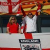 Attention turns to House Cleaning after England