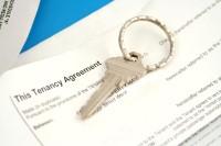 Cleaning can help tenants avoid deposit disputes
