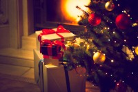Get your house cleaned professionally after Christmas
