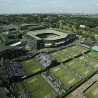 Upholstery cleaners required ahead of Wimbledon