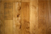 Benefits from advances in flooring solutions
