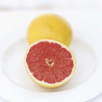 Can grapefruit help to clean your home?