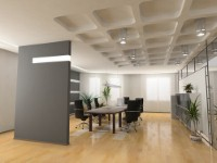 Why a clean office can boost your business