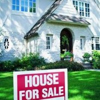 Preparing your house for sale