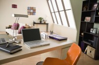 The importance of home office cleaning