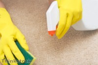 Is your carpet cleaning causing more damage?