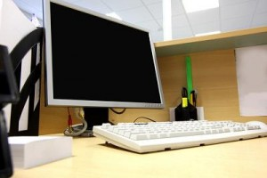 Hire a Professional Cleaning Company to Protect Your PC equipment?