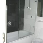 After Builders Cleaning Services in Harrow