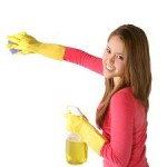 Rescue Your Building from Vandalism with Professional Graffiti Cleaning