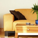 Hire Professional Cleaners in London for Upholstery Cleaning