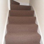 Carpet Cleaners Bournemouth