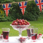 After Party Cleaning Can Take The Hassle Out Of Royal Wedding Celebrations