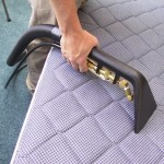 Mattress Cleaning tips on how to remove cigarette odours