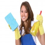 Professional Cleaning Company to clean a Large Hotel in London
