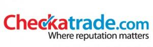 Checkatrade.com_logo