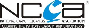 Copy-of-NCCA-Logo-colour