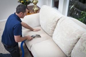 sofa cleaners London