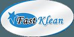 FastKlean