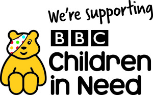 Children-in-need-logo