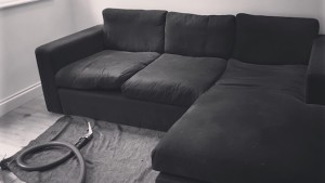 Sofa-cleaning-FastKlean