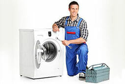 Domestic Appliance Repairs London