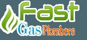 Fast Gas Plumbers London