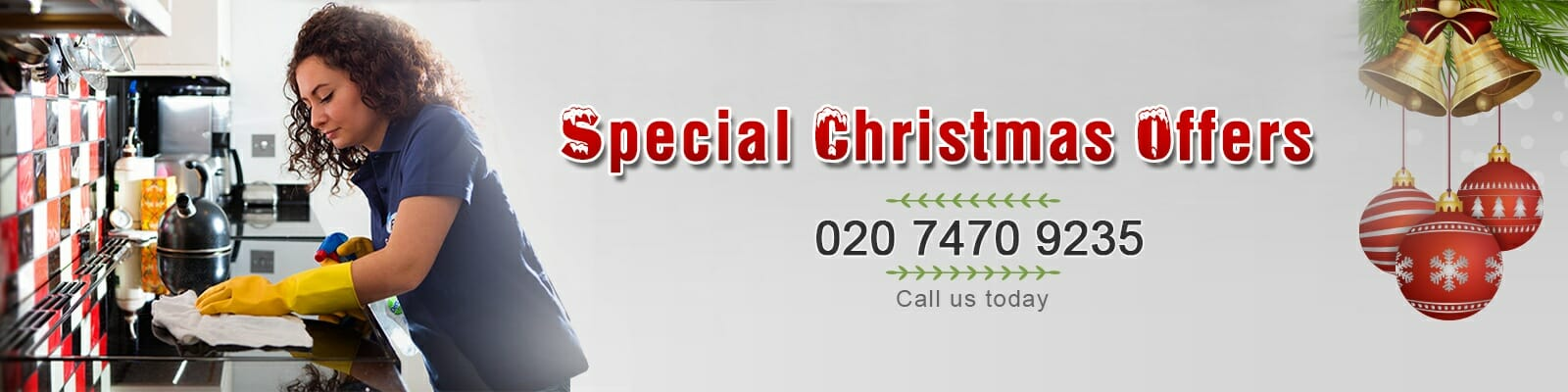 special-christmas-offers-slide