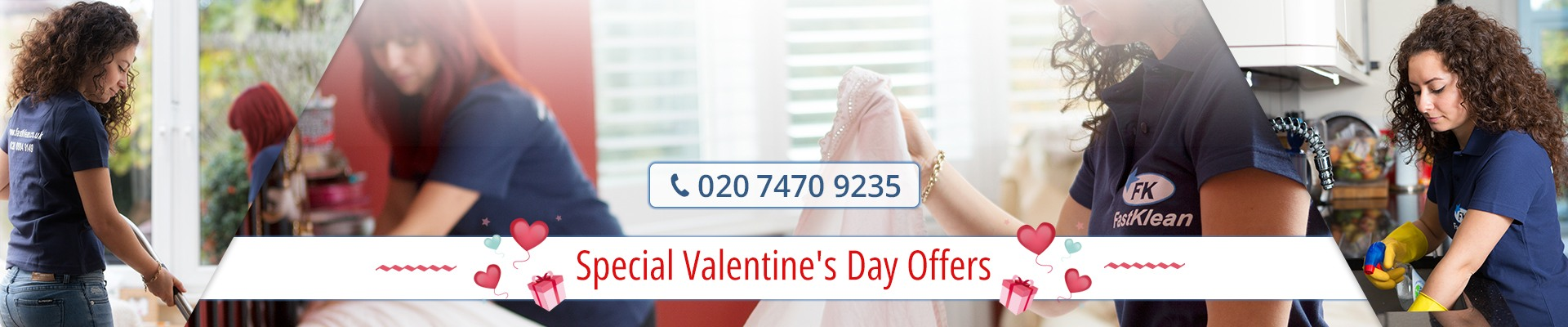 Special-Valentines-Day-Cleaning-Offers-FastKlean