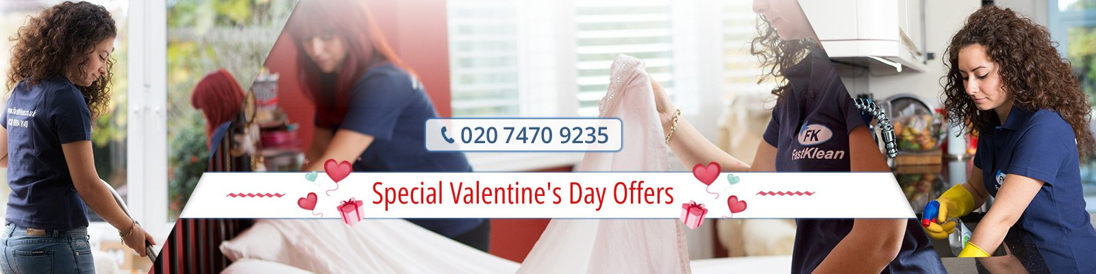 special-valenties-offers-slide