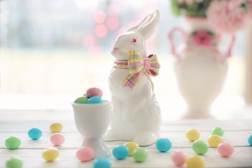 Special Easter Offers From Fastklean