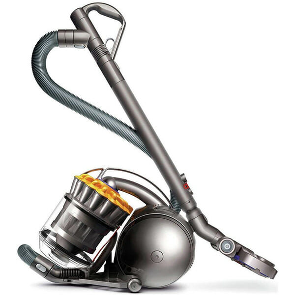 Dyson Cylinder Hoover