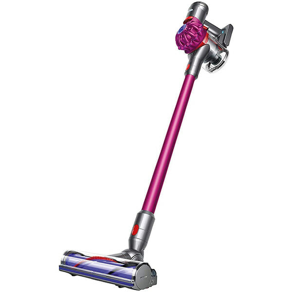 Dyson Handheld Hoover