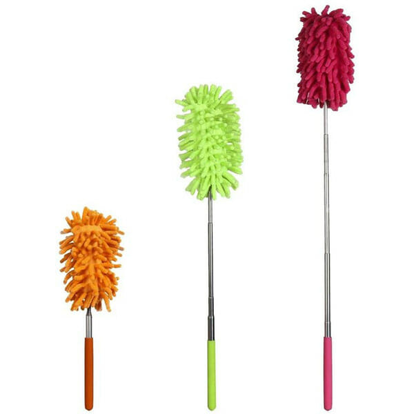Feather Microfiber Duster