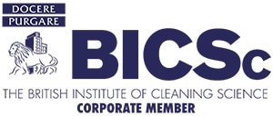The British Institute of Cleaning Science (BICS)