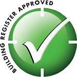 Building Register