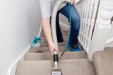 CCarpet Cleaning Services London