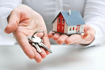 Property Management London