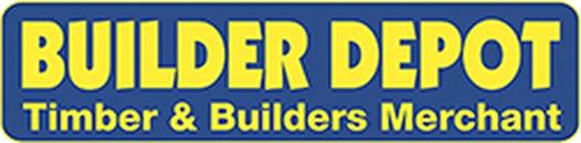 Builderdepot Logo
