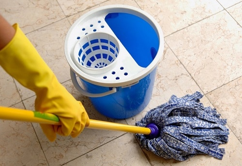 Cleaning Services In Harrow