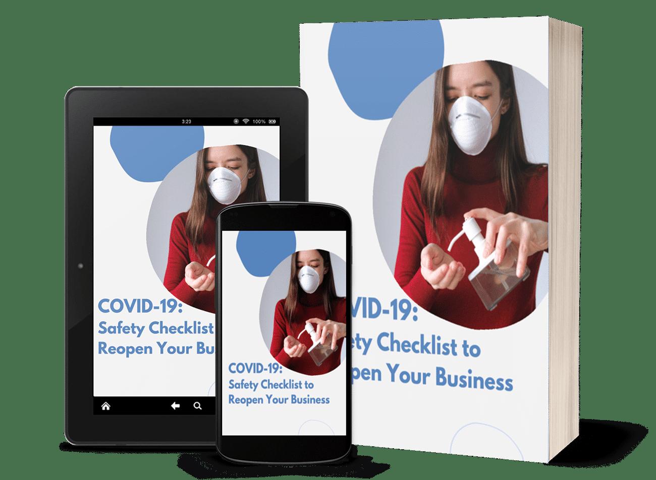Covid19-Safety-PDF