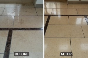 Hard Floor Cleaning 2